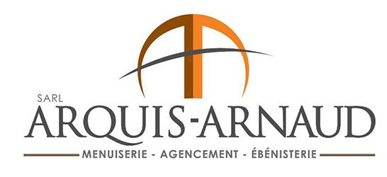 SARL Arquis-Arnaud Menuiserie, votre menuisier à Chauché en Vendée